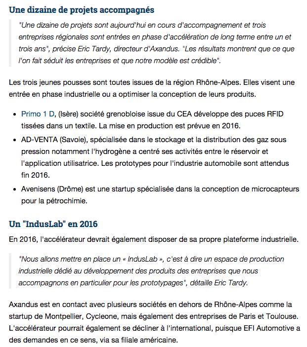 Axandus_Acteurs de l'Eco_03.06.15 2:2