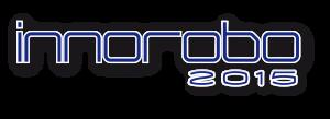 Logo_INNOROBO 2015
